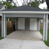 Garage-Covered-Parking-Residential-Construction-5